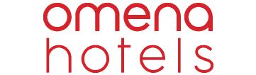 Omena Hotels