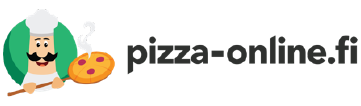pizzaonline.png